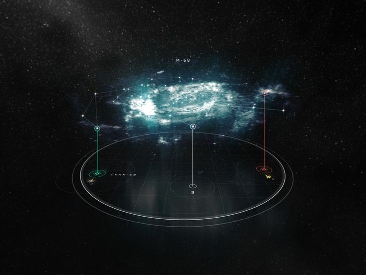 galaxy-sample-gfalacollider-space-ui
