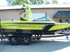 Check out this 2016 Nautique Nautique 210 Super Air for sale in Wilmington, Il. View this Ski And Wakeboard Boats and other Power boats on Boattrader.com