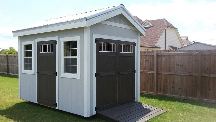 STORAGE SHEDS —   shed, metal storage shed, shed, custom shed, carport, pole barn, playsets, gazebo, memphis, metal roofing supplies