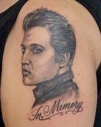 Celebrity Tattoos And Designs-Celebrity Tattoo Meanings And Ideas-Celebrity Tattoo Portraits