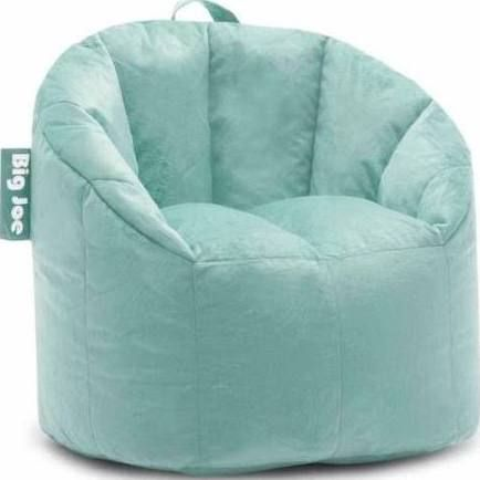 Cute Chairs For A Teenage Girl Cheap Google Search