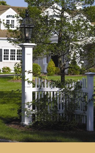 Best 10 Outdoor lamp posts ideas on Pinterest Outdoor pole