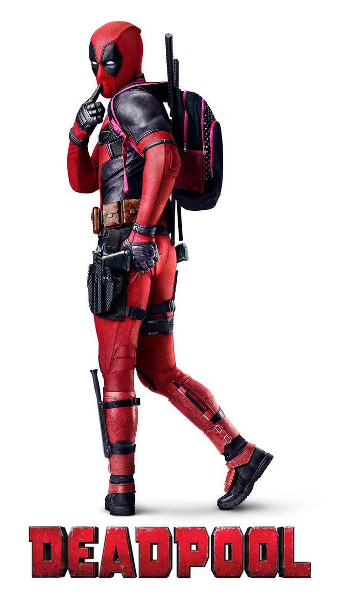 #Deadpool #Fan #Art. (DEADPOOL) By: JPGraphic. ÅWESOMENESS!!!™ (DID I DO THAT???)