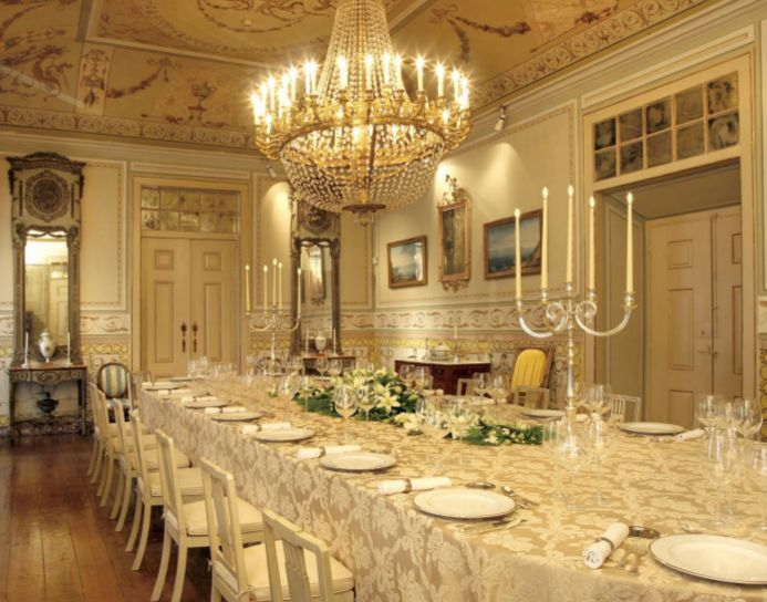 963 best palace dining room images on pinterest | dining room