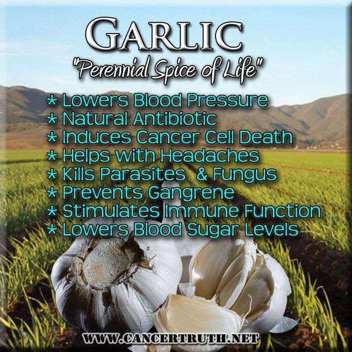 benefits of garlic pills | For the benefits of garlic supplements, research on google.