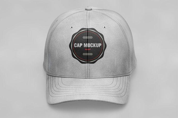 Download Cap Mockup Free Psd Cap Mockup Psd Photoshop Mockup Free Mockup Free Psd Free Mockup