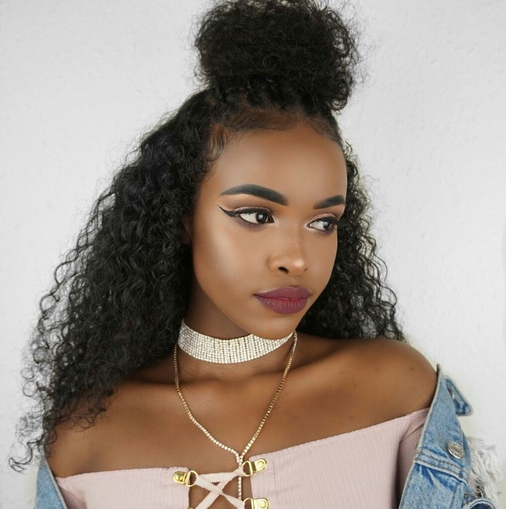 236 best dream hair images on pinterest black hairstyles and 236 best dream hair images on pinterest black hairstyles and make up pmusecretfo Gallery