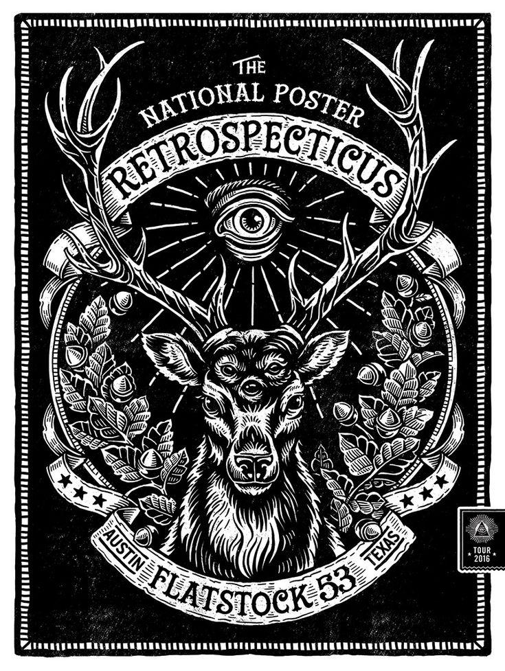 Tour poster template castle dc web2