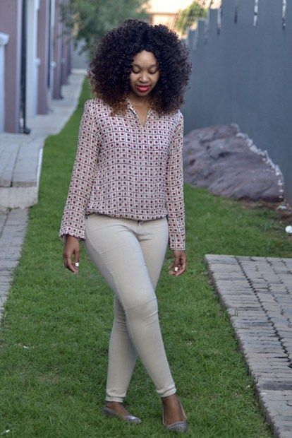 17th November #StyleJournal Entry… – FilthyHappy Co.