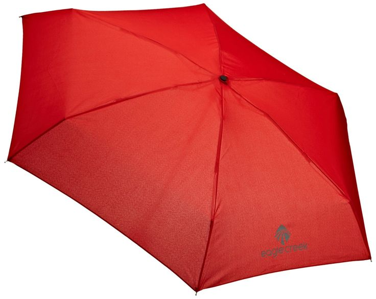 25.45$  Watch here - http://visln.justgood.pw/vig/item.php?t=7oc9vx36206 - Eagle Creek Luggage Rain Away Travel Umbrella