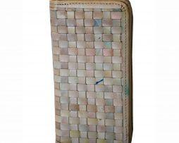originalna-pletena-kozena-penazenka-c-8606-v-bezovej-farbe