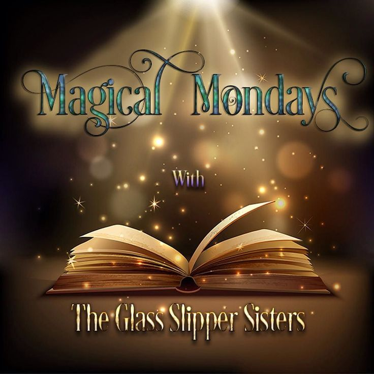 Do you love happy endings? Join the Glass Slipper Sisters group on Facebook to interact with romance authors discuss Cinderella Disney princesses and more! See why over 500 members participate in this fun positive corner of Facebook.  We have Magical Mondays Tiara Thursday and Fairy Tale Friday.  http://ift.tt/2nWa5mo  #womensfiction #romance #fairytales #Cinderella  #Chicklit #Amreading #Booklovers #Bibliophile #BookAddict #books #Bookshelves #Bookshelf#BookChat #BookWorld  #Bookstagram…