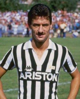 Ian Rush - Juventus   www.camperingiro.wordpress.com