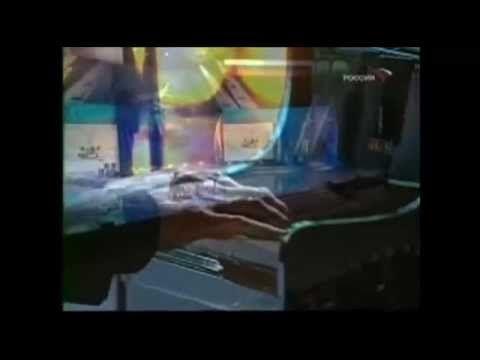 STEFANOS KORKOLIS  - Yμνος Ρωσικης Αεροποριας - ΚΡΕΜΛΙΝΟ  ★ εορτασμος 85 χρονων απο την ιδρυσή της Ρωσικης Αεροποριας ★  ο Στεφανος Κορκολης συνθετης και ερμηνευτης του Υμνου της Ρωσικης Αεροποριας για την εορταστικη επετειο αποθεωνεται απο 7000 θεατες