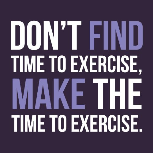 Daily Fitness Motivation Quotes: 97 Best Images About Motivational Workout Quotes And Gym