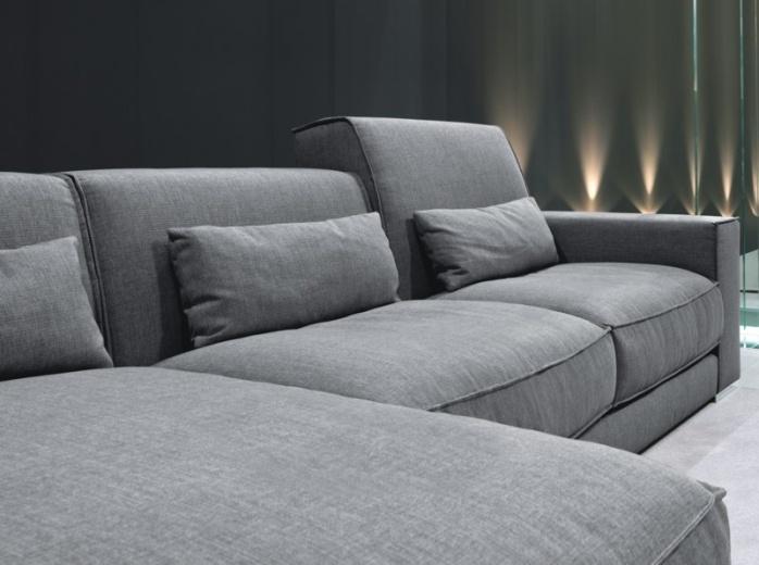 39 best images about casa salotti on pinterest shaggy for Salotti poltrone sofa