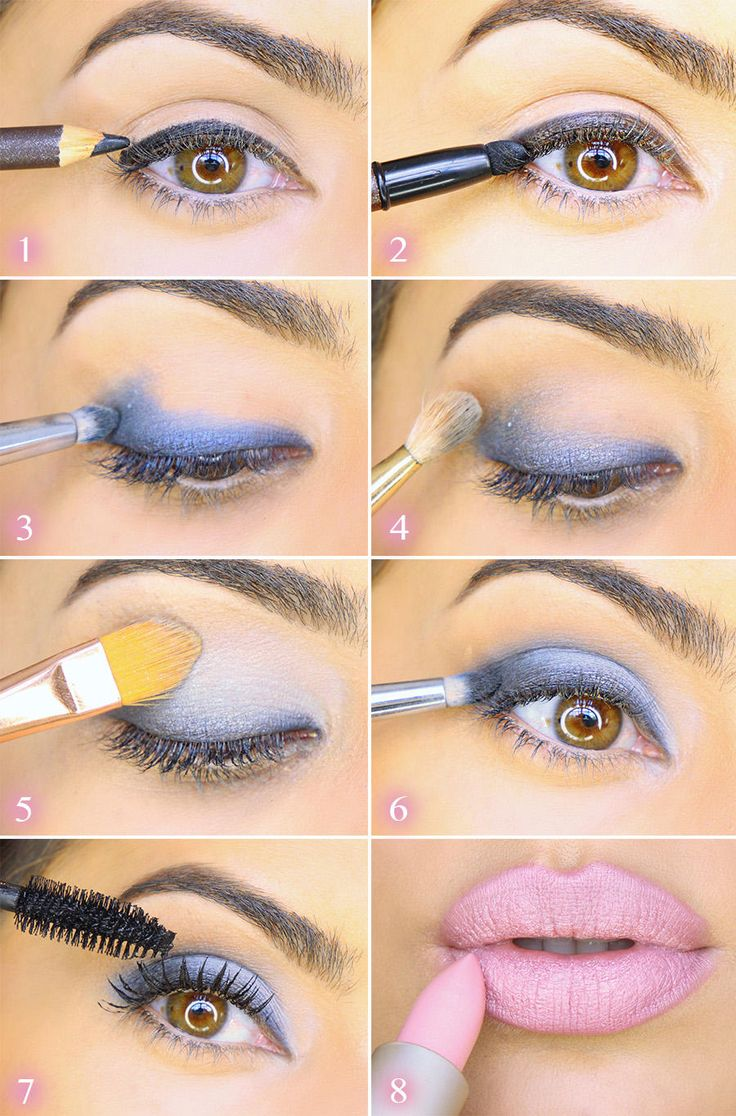 Camila Coelho: Maquiagem colorida e versátil | Adoro Maquiagem