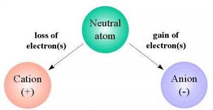 Anion Gap: Low Anion Gap & High Anion Gap Levels - MedFriendly.com also https://labtestsonline.org/understanding/analytes/electrolytes/tab/faq/