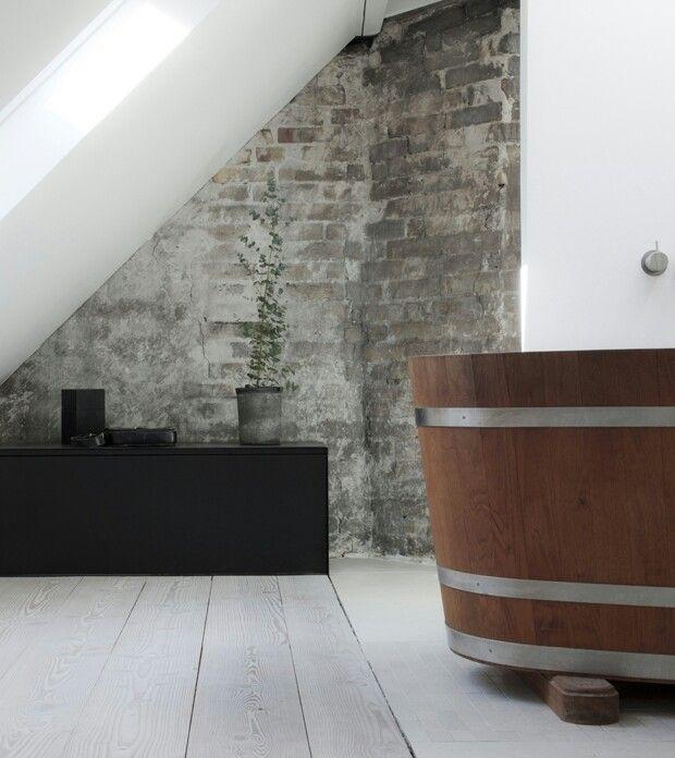 dekoideen fur die kuche knappes budget auffrischen | masion.notivity.co