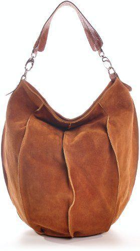 CNTMP, Damen Handtaschen, Hobo-Bags, Schultertaschen, Beutel, Beuteltaschen…