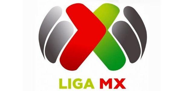 www.busk.me - Marcadores en vivo, resultados y tablas de posiciones del fútbol Mexicano, los encuentras en:  http://evpo.st/1nHX3TM