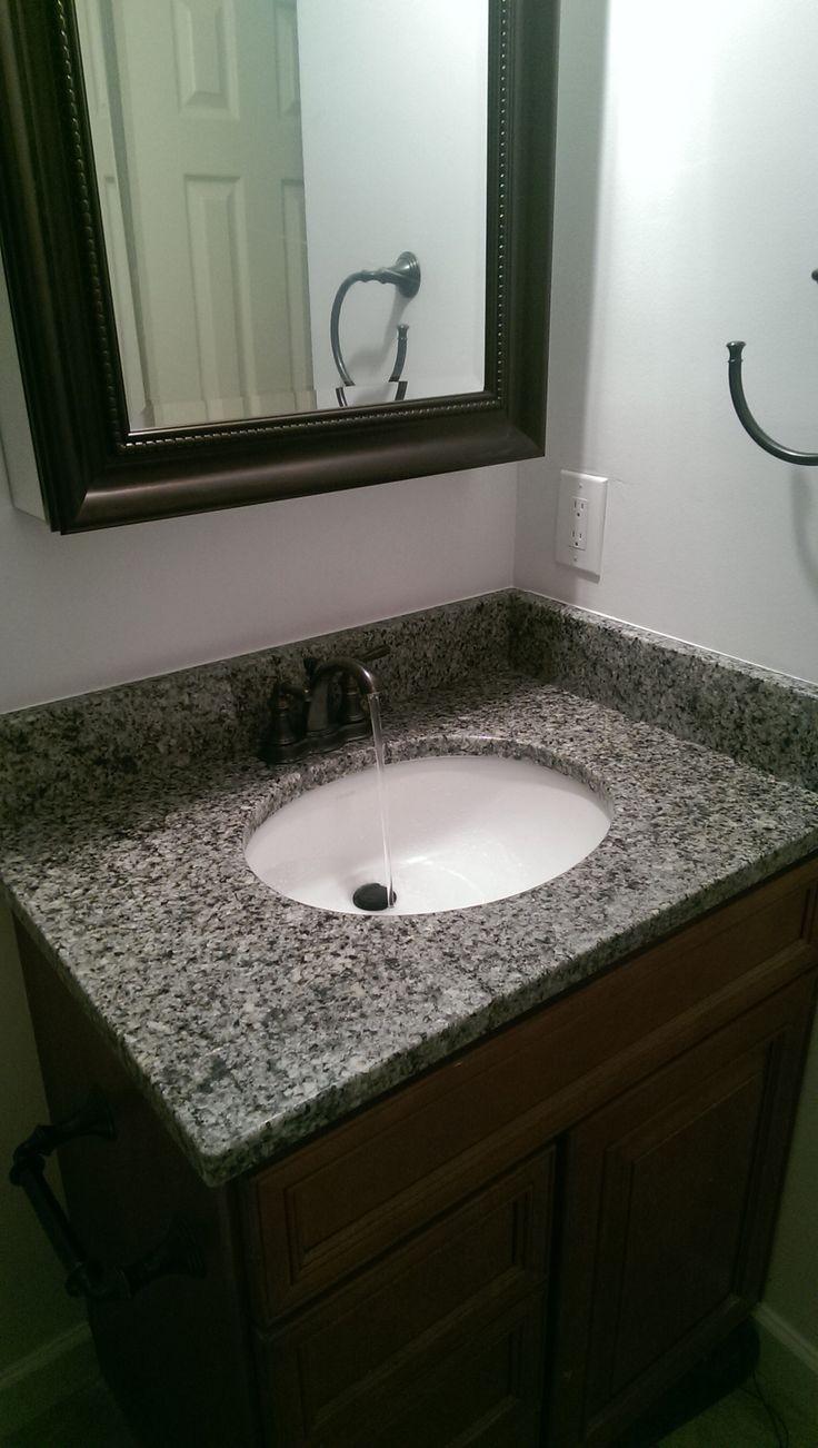 Best Daniels Remodeling Bathrooms Design Remodeling Images