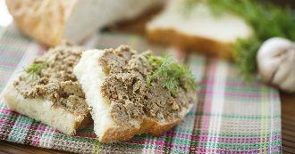 toasts-au-beurre-de-sardine