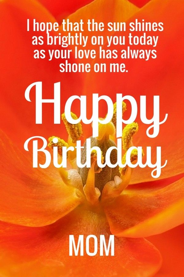 Cute And Funny Birthday Wishes For Sister