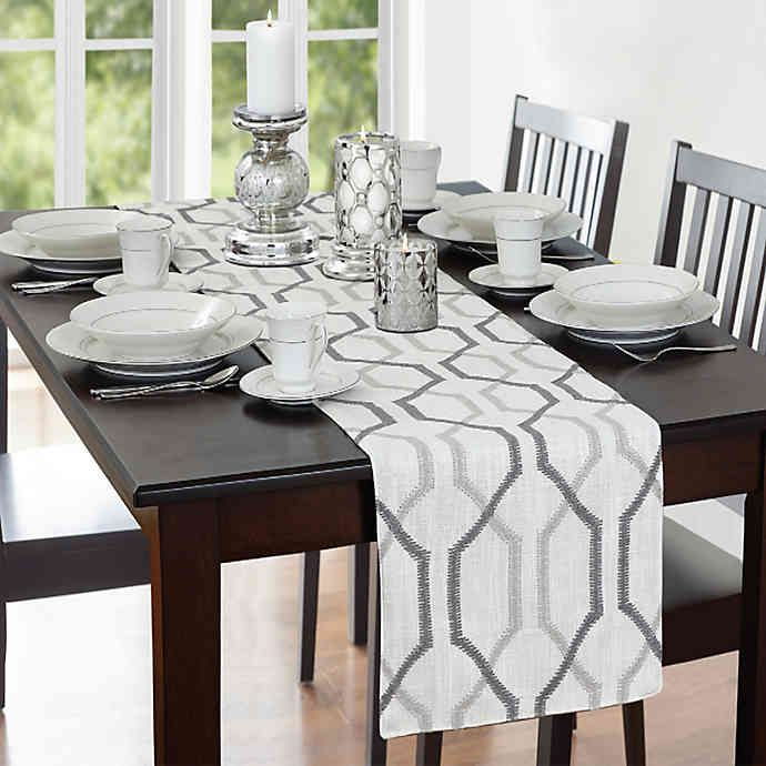 Pin By Feliciaontop On Kitchen Ideas Table Centerpiece Bed Bath And Beyond