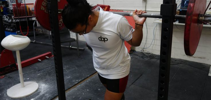 DQPowerlift   Australia's best supplier of powerlifting shirt, powerlifting gear and Powerlifting Belts .Buy yours today!