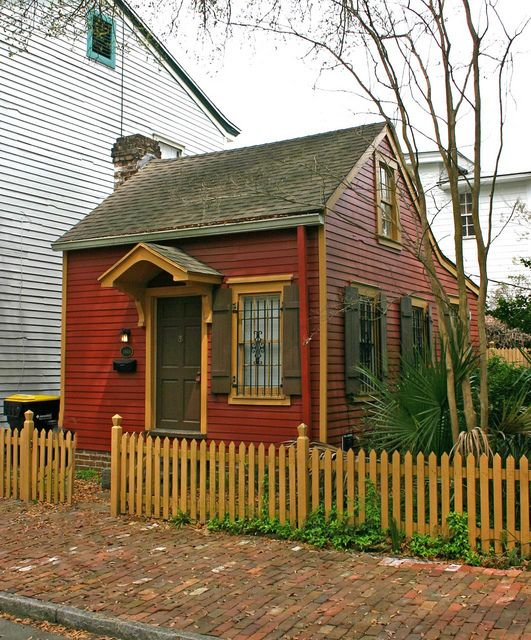 130 best tiny house movement awesome images on pinterest