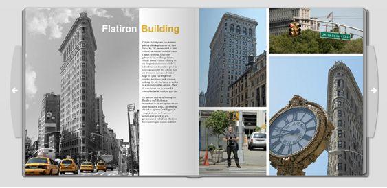 Ton-de-koning-layouts-fotoboek