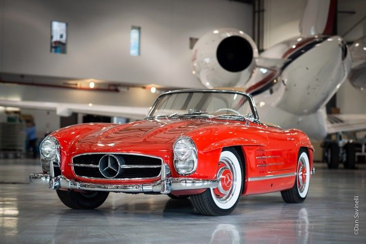 1284 best sl images on pinterest old school cars for Best looking mercedes benz models