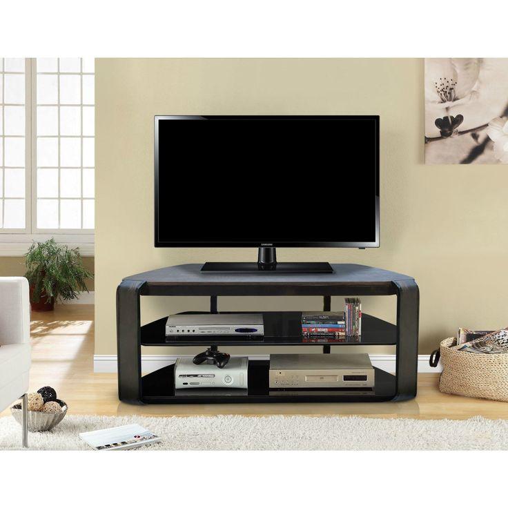 Fold 'N' Snap Otis EZ 55-inch TV Stand