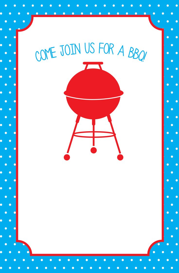 60 Best Back To School Bbq Images On Pinterest Grill
