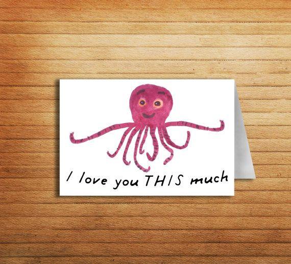 73 Best Enjoy Printable Greeting Cards Images On Pinterest