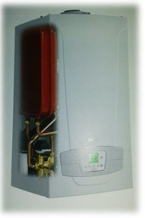 sistema idraulico