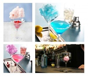 """A novidade nas coqueteleiras dos melhores barmans são os drinks feitos com algodão doce. Isso mesmo: a guloseima infantil virou item de gente grande! Com ela, são possíveis bebidas lúdicas e lindas, com inspiração em universos estéticos que vão de … <a class=""""leia-mais"""" href=""""http://www.animale.com.br/territorioanimale/news/sweet-dreams-drinks-com-algodao-doce-conquistam-os-bares/"""">Leia mais</a>"""