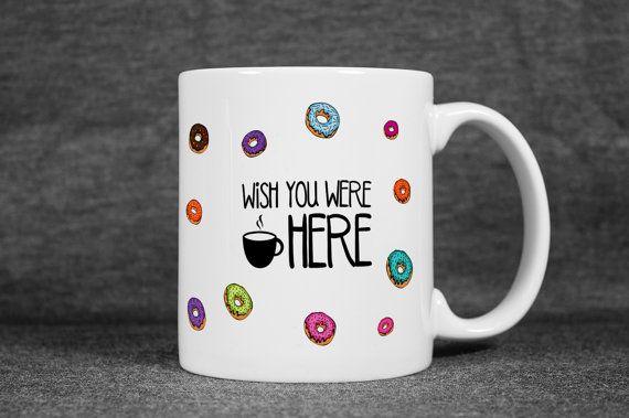 Cool Coffee Mug  Motto Unique Coffee Mug  Statement by detcraft - #etsy #etsyfind #sweet #mug  #fashion #shopping #coffee #thebeatles #funny #holiday #weekend #allyouneedislove  #fun #fashion  #cool  #cute  #coffeelover #birthday #gifts #eheheh #winter  #snow  #lyric #valentinesdaygift  #happynewyear #valentinesday #lover  #giftideas #Queen #Lyrics  #Quote #Pinkfloyd