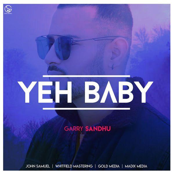 yeah baby mp3 download djpunjab