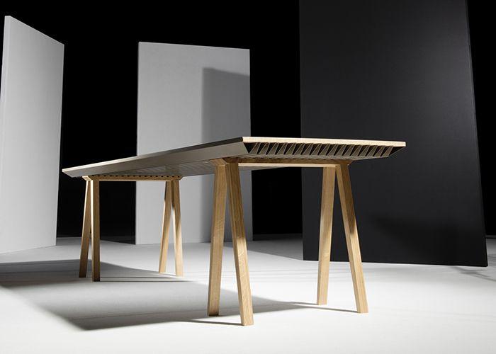 このテーブル「省エネテーブル」と勝手に命名してしまいましたが、実の名前は「ZEF (Zero Energy F […]