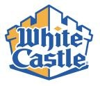 VALENTINE'S DAY AT WHITEY'S    White Castle logo. (PRNewsFoto/WHITE CASTLE SYSTEMS,INC.) (Newscom TagID: prnphotos057506)[KS]   COLUMBUS, OH UNITED STATES   10/25/2006