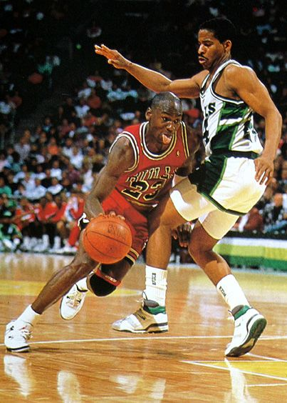 Chicago Bulls <3