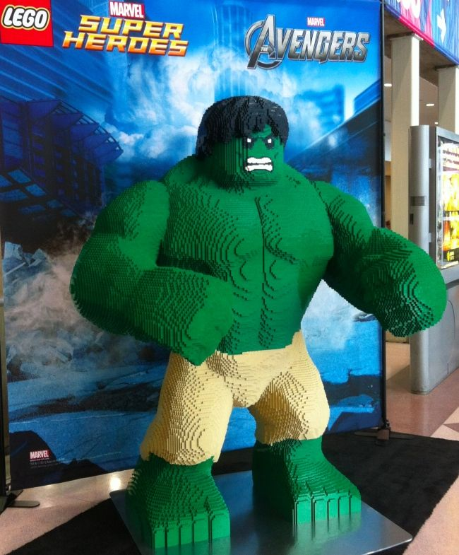 http://comics-x-aminer.com/2012/07/11/lego-to-unveil-life-sized-hulk-and-more-at-sdcc-12/