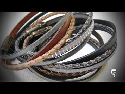 Νεραϊδοχώρα Αγ. Παρασκευή - YouTube