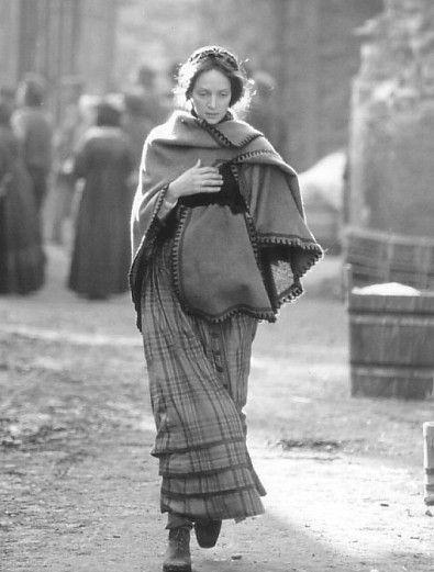 Les Misérables (1998) - Photo Gallery - IMDb