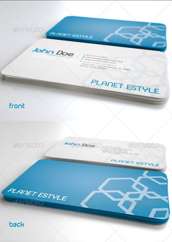 98 best print templates images on pinterest print templates flyer simple business card template reheart Image collections