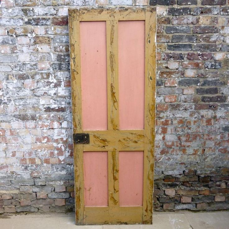 44 best images about doors reclaimed antique for sale for Solid wood doors for sale