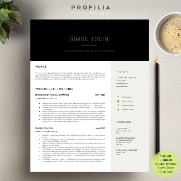 236 best Profilia CV - Career transitions images on Pinterest - resume and cover letter writing services