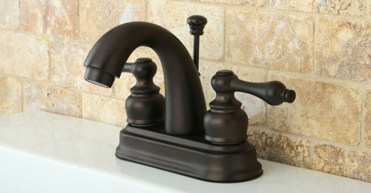 7 Faucet Finishes For Fabulous Bathrooms: 25+ Best Ideas About Brass Bathroom Fixtures On Pinterest
